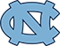 N.Carolina logo