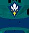 NC-Wilmington logo