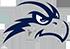 N.Florida logo