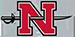 Nicholls St. logo