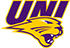 N.Iowa logo