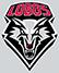 N.Mexico logo