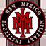 N.Mex.Military logo