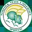 Norfolk St. logo