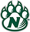 NW Missouri St. logo