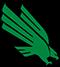 N.Texas logo