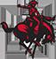 NW Oklahoma St. logo