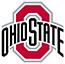 Ohio St. logo