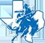 Odessa JC logo
