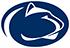 Penn St. logo