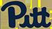 Pittsburgh logo