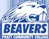 Pratt CC logo