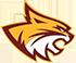 Pearl River CC logo