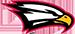 Polk State CC logo
