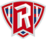 Radford logo