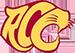Redlands CC logo