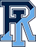 Rhode Island logo