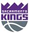 Sacramento K.