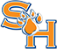 Sam Houston St. logo