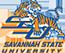 Savannah St. logo
