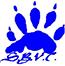 San Bernardino CC logo