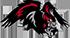 Southeastern CC logo