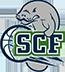 State Coll. FL logo