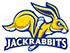 S.Dakota St. logo
