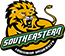SE Louisiana logo