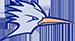 State Fair CC logo