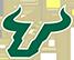 S.Florida logo