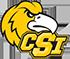 S.Idaho JC logo
