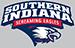 S.Indiana logo