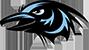 San Jacinto logo