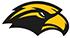 S.Mississippi logo