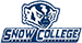 Snow CC logo