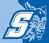 Sonoma St. logo