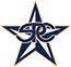 South Plains JC logo