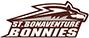 St.Bonaventure logo