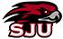 St.Joseph's logo