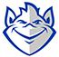St.Louis logo