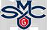 St.Mary's, CA logo