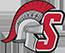 St.Martin's logo