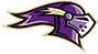 St.Michael's logo