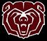 Missouri St. logo