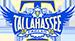 Tallahassee CC logo
