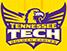 Tenn Tech logo