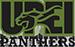 UPEI logo