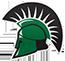 USC Upstate logo