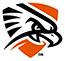 Texas-PB logo